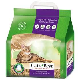 JRS Cats Best Nature Gold 10l