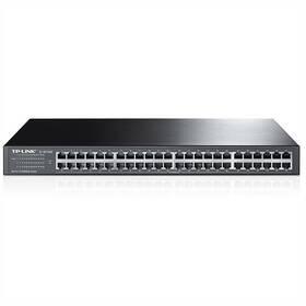 Switch TP-Link TL-SF1048 (TL-SF1048)