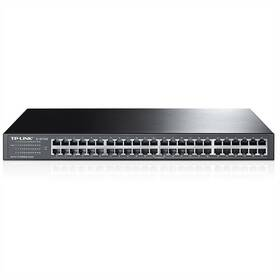 TP-Link TL-SF1048 (TL-SF1048)