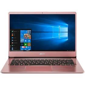 Acer Swift 3 (SF314-58-36XR) (NX.HPSEC.003) ružový