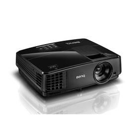 Projektor BenQ MX507 (9H.JDX77.13E) čierny