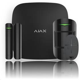 AJAX StarterKit Plus (AJAX 13538) černá