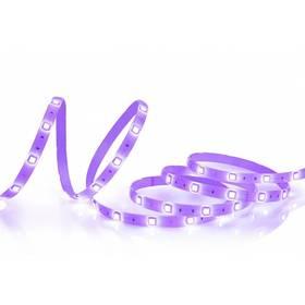 Vocolinc Smart LED Color LightStrip LS2, 2m (LS2)