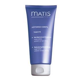 Tělový krém proti striím (Tonicité Restructuring Strech Marks Cream) 200 ml