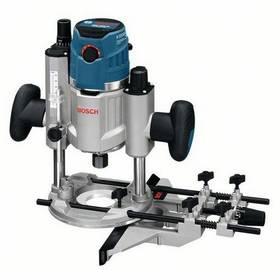Bosch GOF 1600 CE, 0601624000 + Doprava zdarma