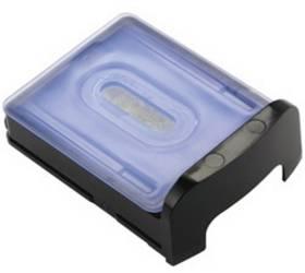 Panasonic WES035 (rozbalené zboží 2100006056)