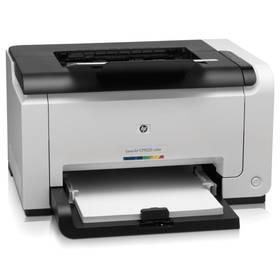 HP LaserJet Pro CP1025 (CF346A#B19) + Doprava zdarma