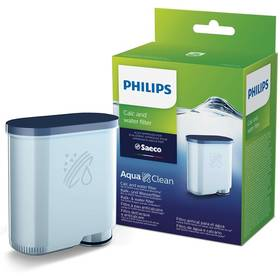 Philips CA6903/10 AquaClean modré