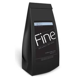 Nero Caffé Premium/Fine 250 g (364149)