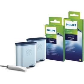 Philips CA6707/10 bílé + Doprava zdarma