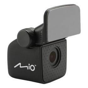 Mio MiVue A20+ (5416N4890057) černá (vrácené zboží 8800302410)