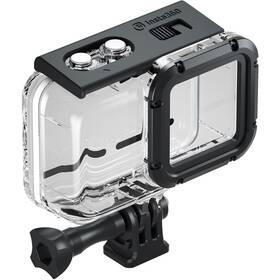 Insta360 ONE R 4K, podvodní (INST100-13)