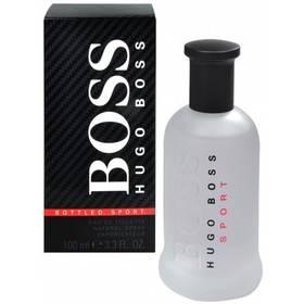 Hugo Boss No.6 Sport 50ml