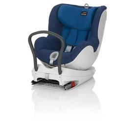 Autosedačka Römer DUALFIX 2016, Ocean Blue 0-18 kg modrá