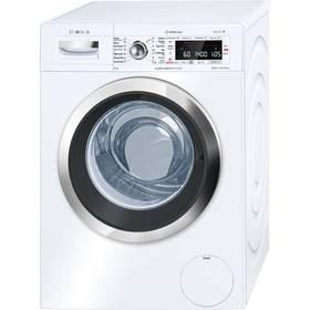 Bosch WAW28740EU bílá + Doprava zdarma