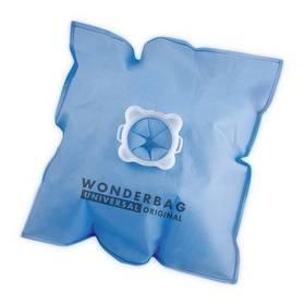 Rowenta Wonderbag WB415120