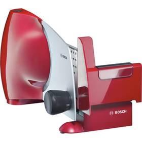 Bosch MultiCut MAS6151R červený + Doprava zdarma