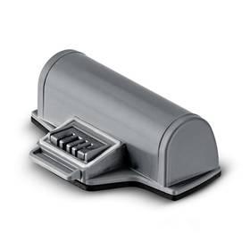 Kärcher výměnná baterie pro WV5 + Doprava zdarma