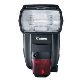 Canon Speedlite 600EX II-RT (1177C006)