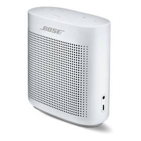 Bose SoundLink Colour II (752195-0200) bílý + Doprava zdarma