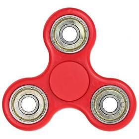 Eljet SPINEE red červený