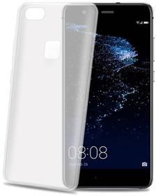 Celly Gelskin pro Huawei P10 Lite (GELSKIN648) priehľadný