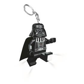 LEGO® LED Lite Svítící figurka LEGO LED Lite Star Wars Darth Vader