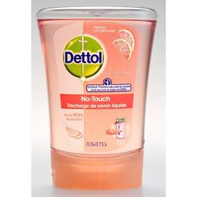 Dettol Grapefruit 250 ml
