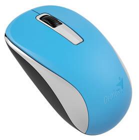 Genius NX-7005 (31030127104) modrá