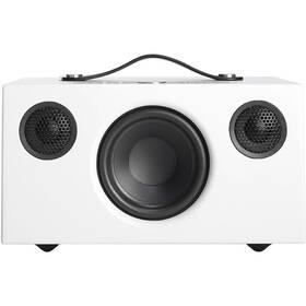 Audio Pro Addon C5 bílý