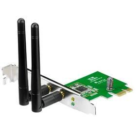 Asus PCE-N15 - N300 Wi-Fi PCI-E (90-IG1U003M00-0PA0-)
