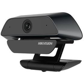 Hikvision DS-U12 2MP, 1920x1080 (DS-U12)