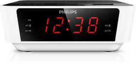 Philips AJ3115 bílý