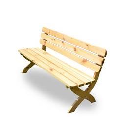 Rojaplast Strong dřevo