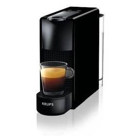 Krups Nespresso Essenza mini XN110810 + Doprava zdarma