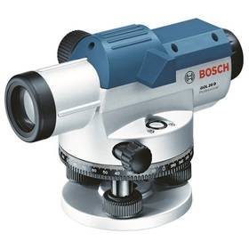 Bosch GOL 26 D Professional + BT 160 + GR 500 + Doprava zdarma