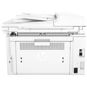 HP LaserJet Pro MFP M227sdn (G3Q74A#B19)