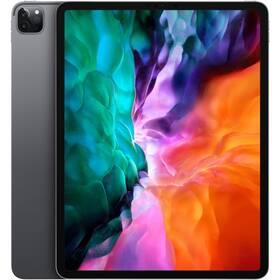 "Apple iPad Pro 12.9"" (2020) WiFi 128 GB - Space Grey (MY2H2FD/A)"