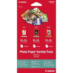Canon VP-101, 10x15 Variety Pack (0775B078)