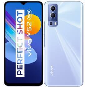 vivo Y52 5G - Polar Blue (5658040)