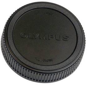 Olympus zadní krytka pro DPS-R serii