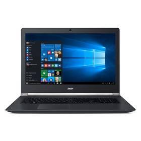 Acer Aspire V17 Nitro II (VN7-792G-79M1) (NH.G6REC.001) černý Software F-Secure SAFE 6 měsíců pro 3 zařízení (zdarma)+ Software Microsoft Office 2016 CZ pro domácnosti v hodnotě 2 499 KčStavebnice Lego® Creator 31042 Super stíhačka (zdarma) + Doprava zdar