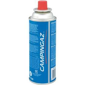 Campingaz typ CP 250 (230 g plynu, ventilový systém CG)