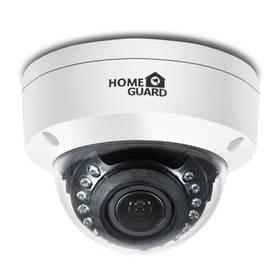 iGET HOMEGUARD HGPLM829 - barevná venkovní odolná Dome FullHD 1080p CCTV , IP66 (HGPLM829)