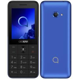 ALCATEL 3088X (3088X-3AALE51) modrý