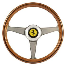 Thrustmaster Ferrari 250 GTO Add-On (2960822)