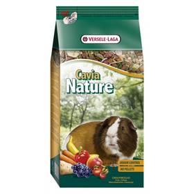 Versele-Laga Nature Morče 750 g