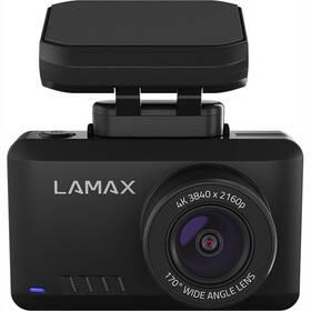 LAMAX T10 černá