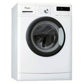 Whirlpool AWO/IC 91400 bílá + Doprava zdarma