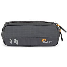 Lowepro GearUp Memory Wallet 20 (E61PLW37186) šedé